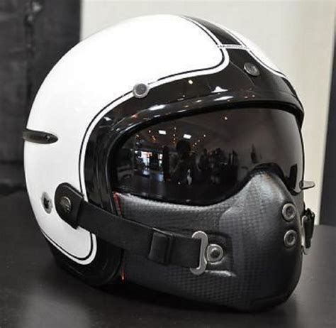Pin by jessica day on My bikes | Cool motorcycle helmets ...