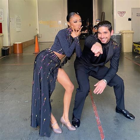 Pin by Jessica . on DWTS in 2020 | Dancing with the stars ...