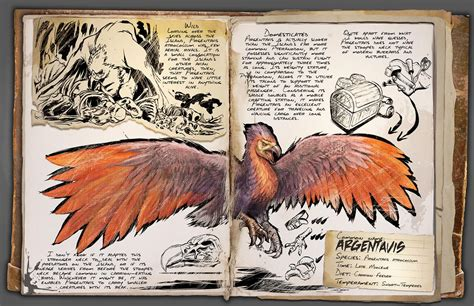 Pin by Jose Nevarez on Gaming | Ark survival evolved, Ark ...