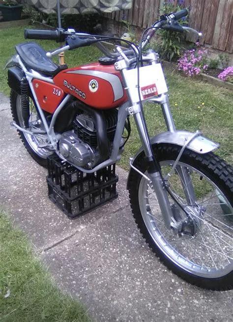 Pin by JT Hamilton on bikes | Cool bikes, Vintage ...