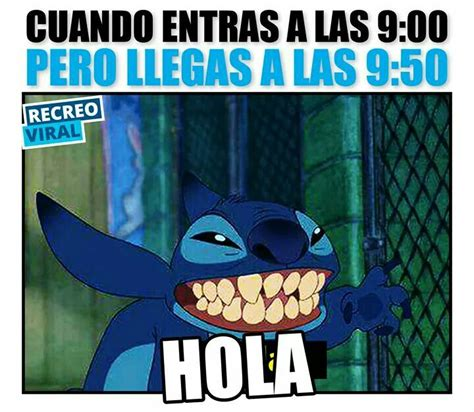 Pin by karely Guerrero on Memes / Frases.   Memes ...