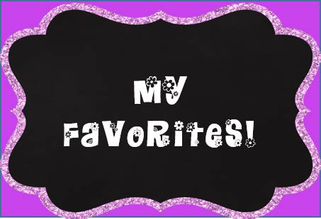 Pin by Kimberly Obenauer on My Favorites   Teaching blogs ...
