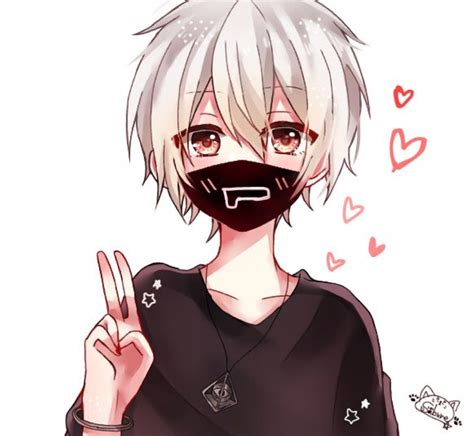 Pin by KingVibez on Quick Saves in 2020 | Cute anime guys ...
