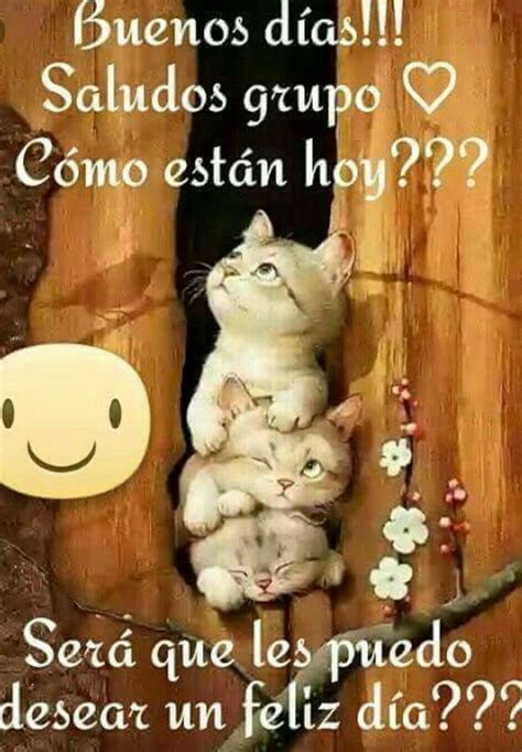 Pin by mara rodriguez on buenos dias | Morning greeting ...