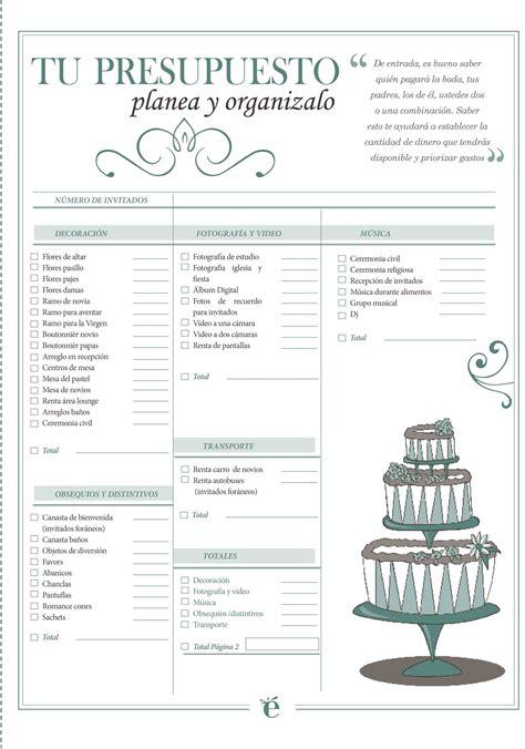 Pin by MareeLy GRacianoo on Secret   Wedding planer ...