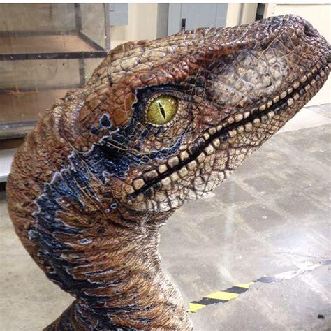Pin by Martha Trejo Ziegler on Lizardmen   Jurassic park ...