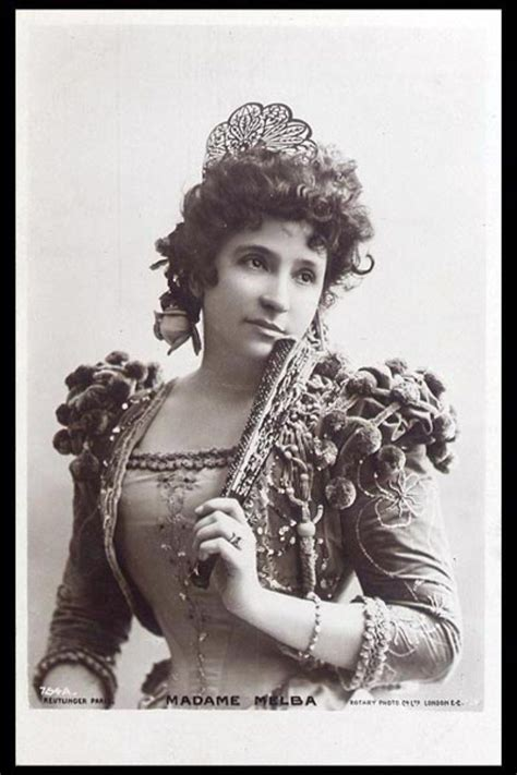 Pin by Mary Valletta on Opera Divas of the Distant Past ...