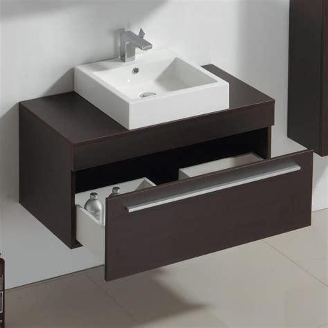 Pin by maryam jahan on Bathroom | Bathroom basin, Wash ...