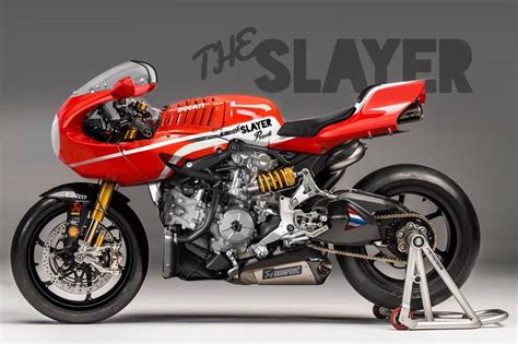 Pin by Michael on Ducati   Ducati cafe racer, Cafe racer ...