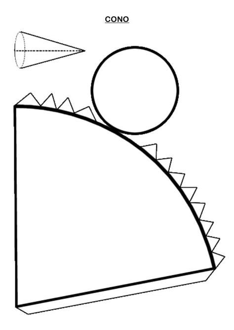 Pin by Mona on رياضيات | Printable shapes, Geometry ...