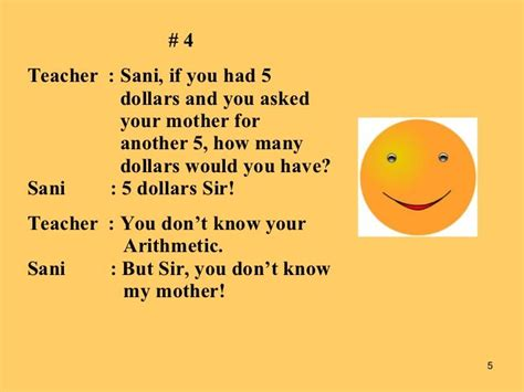 Pin by News For All on COMPAREDADA | English jokes, Funny ...