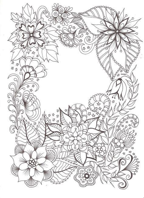 Pin by Noha Awad on DETENTE | Mandala coloring pages ...