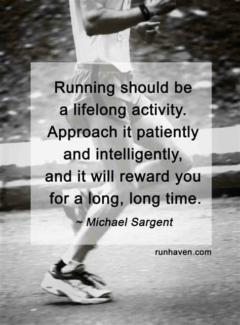Pin by Rachel Dobbs on I work out!! Lol | Running workouts ...