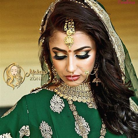 Pin by Rachita Mua on makeup zone  With images  | Crown ...