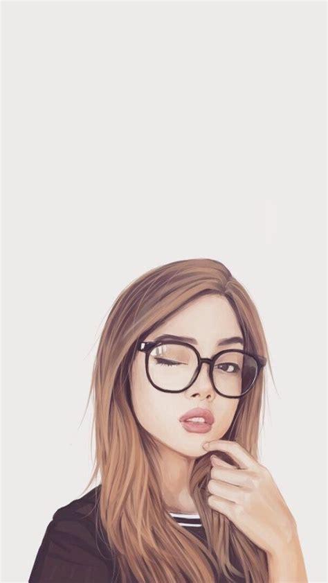 Pin by Rara on Artssss in 2018 | Pinterest | Drawings ...