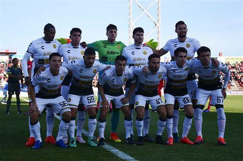 Pin by Roja Directa on Futbol en vivo online gratis