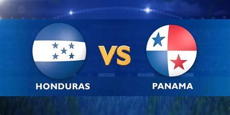 Pin by Roja Directa on Futbol en vivo online gratis ...