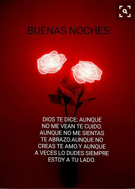 Pin by Rosario cevallos on Buenas Noches | Good night ...