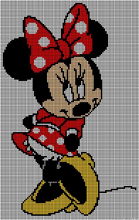 Pin by Ryan Faltys on Minecraft Pixel Art Templates ...