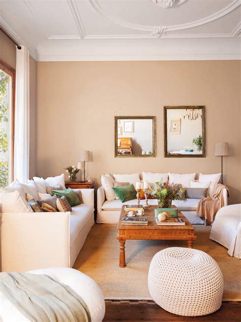 Pin by s. c. on Decor | Living room decor, Room decor ...