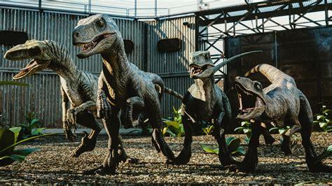 Pin by Spinoraptor777 on Jurassic Park   Jurassic park ...
