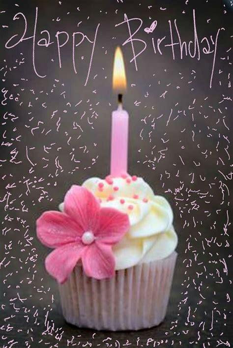 Pin by Stephanie Vargas on Happy Birthday | Happy birthday ...