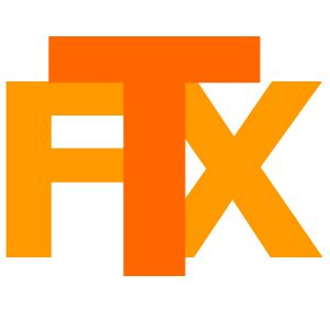 Pin by The Trader FX on Forex & Investing   General ...