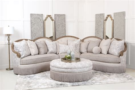 Pin by tina jo on Furniture ️   Sectional sofa, Home decor ...