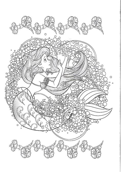 Pin by Veronica Liguori on Coloring pages | Disney ...