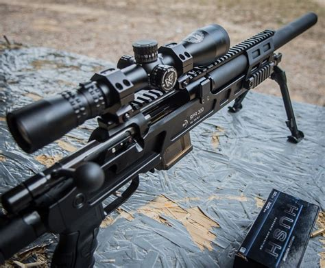 Pin by wenta malak on Sniper Rifles | Guns, Airsoft guns ...