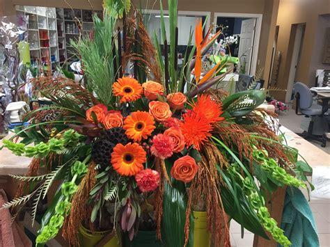 Pin by Westbrooks Flower Shoppe on Funeral Arrangements ...