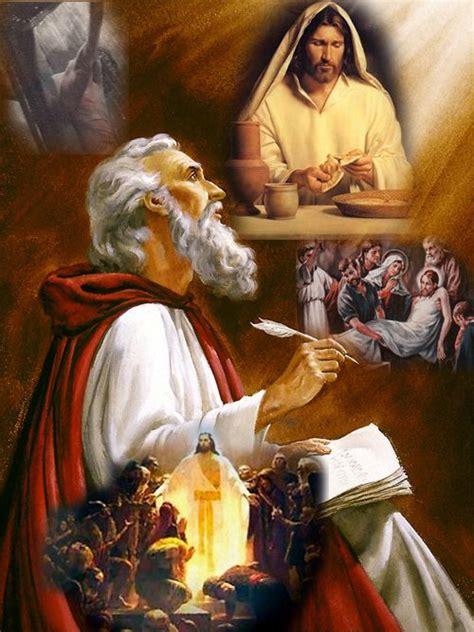 Pin de aide aguirre en religiosas | Conversion de san ...