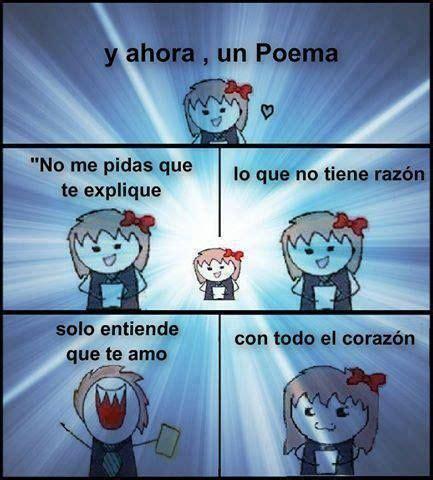 Pin de Alejandra en #y ahora un poema | Y ahora un poema ...