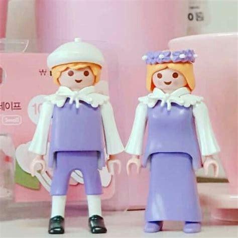 Pin de Alex M en Playmobil | Playmobil, Juguetes