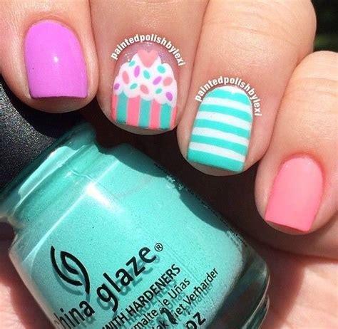 Pin de Alexis Pierce en nails   Manicura de uñas, Uñas ...