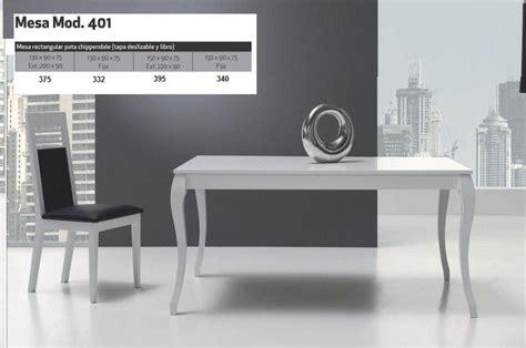 Pin de Almudena MaGa en Z Comedor | Muebles para tienda ...