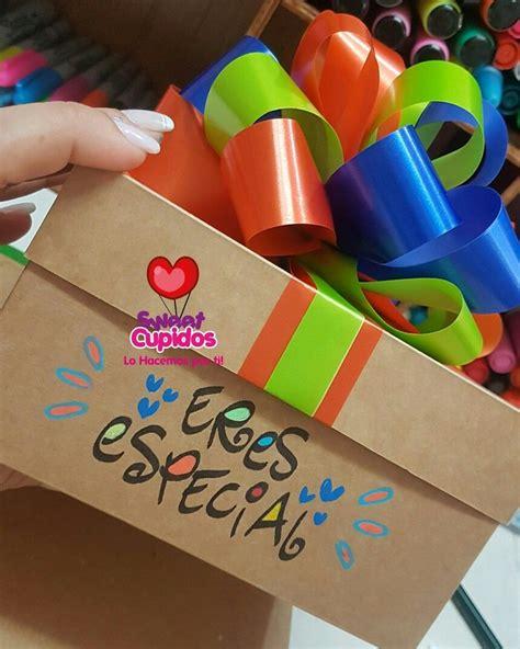 Pin de Ana Lucila en cajas personalizadas   Hacer cajas de ...