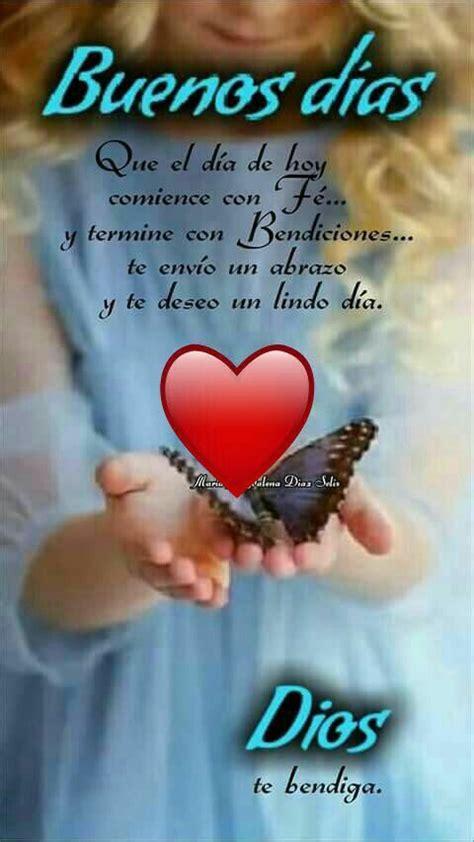 Pin de Ana Luisa Naranjo en Frases romanticas,saludos y ...