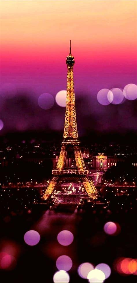 Pin de Andrea Montero en Torre Eiffel en 2019 | Fondos de ...