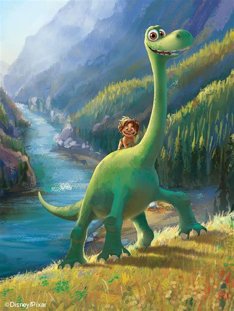 Pin de Angie Farro Garcia em Fiesta   O bom dinossauro ...