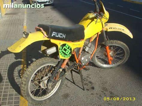 Pin de Anuncios Gratis España en Anuncios de motos   Venta ...