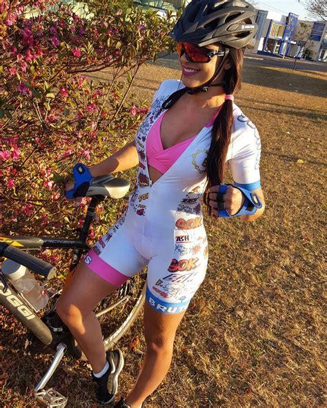 Pin de Arturo Mora Cortez en Bicicletas y chicas ...