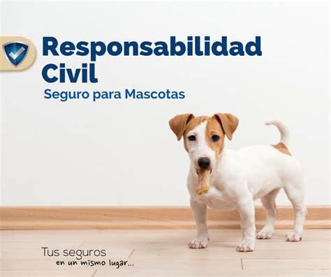 Pin de Asegurate en Linea en Seguro de Mascotas  con ...