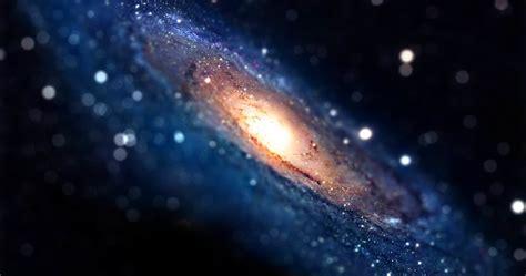 Pin de Asociacionlb en Violeta  con imágenes  | Astronomía ...