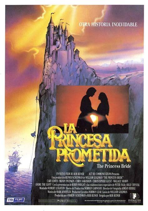Pin de asondemar en Películas   Novia princesa, Princesa ...