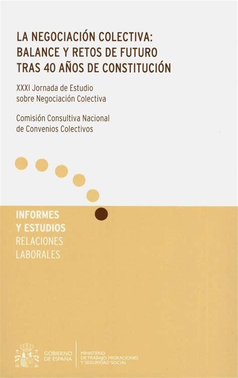 Pin de Biblioteca Comercio UVA en Cátedra de Sindicalismo ...