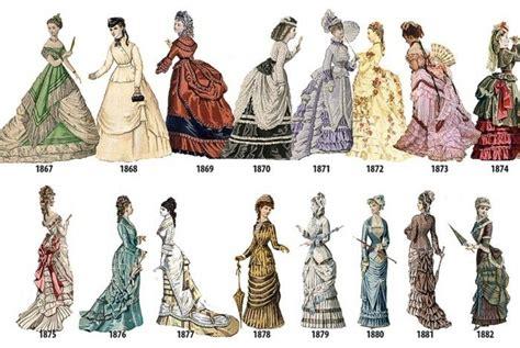 Pin de Bitsy Bidwell en Costumes | Historia de la moda ...