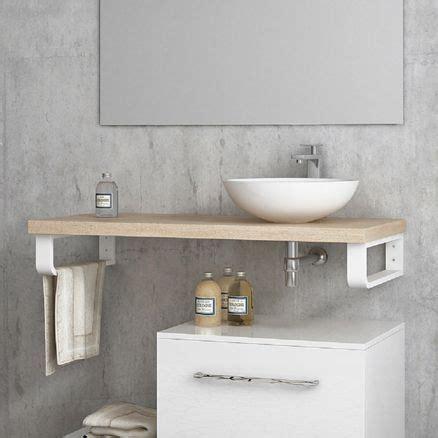 Pin de Blanca de Gomar en Casa Rural   Muebles de baño ...