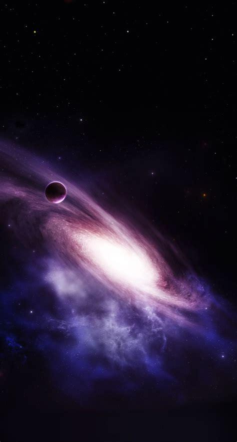 Pin de Caleidoscópio en ☆Fondos de Pantalla☆   Planetas ...