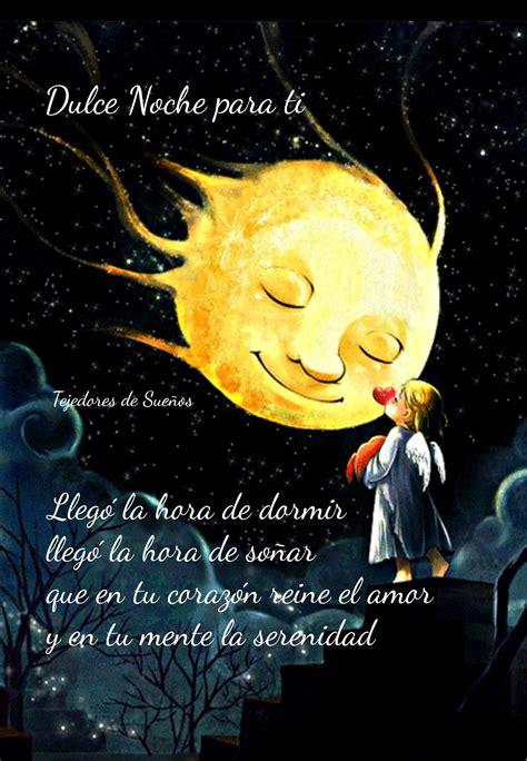 Pin de Camila Vasquez en buenas noches | Buenas noches ...